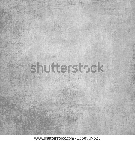 monochrome abstract grunge background #1368909623