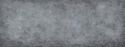 Monohrome dark  grunge gray abstract background. Grunge old wall texture, concrete cement background.