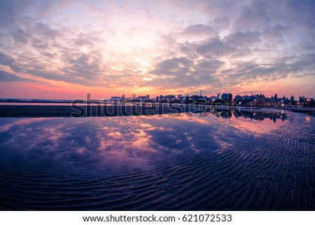 Montevideo - Uruguay #621072533