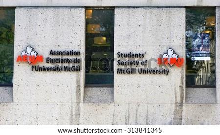 mcgill university logo vector eps download seeklogo