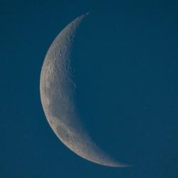 moon white fullmoon blue moon