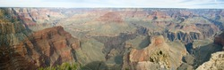 More from the Grand Canyon in my portfolio