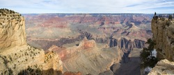 More of the grand canyon in my portfolio