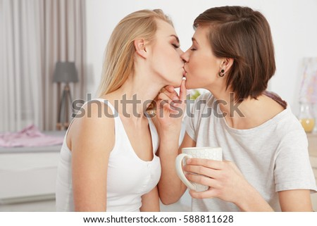 lesbian young youtbe xxx video