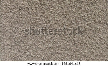 Mortar walls with uneven surfaces or rough surfaces #1461641618