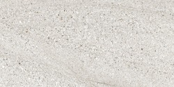 Mosaic and granite stone texture marble background, ceramic tile. Terrazzo marble background.