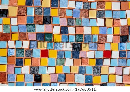 mosaic background #179680511