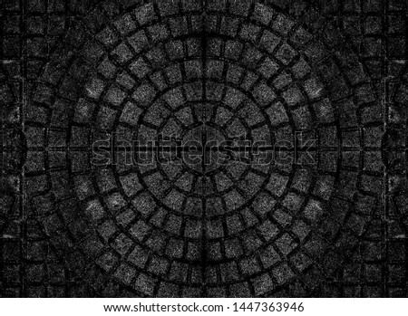 Mosaic background. colorful mosaic. texture mosaic