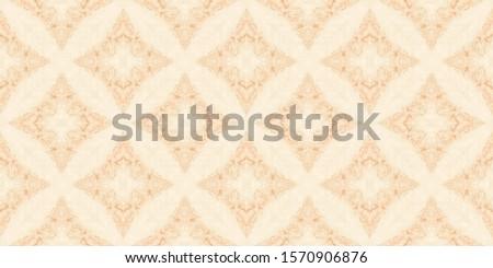 Mosaic Tile Wall. Sepia Navajo. Sepia Flower Tile. Vintage Tile Frames. Sepia Azulejos Patterns. Beige Ethnic Art. Indian Chintz. Yellow Ethnic Oriental.