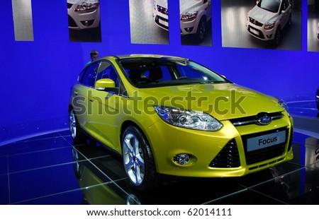 Toyota Motor Credit Lien Release Impremedia Net