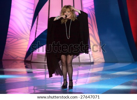 stock-photo-moscow-march-singer-alla-pugacheva-a-star-of-the-russian-stage-performance-in-the-kremlin-at-27647071