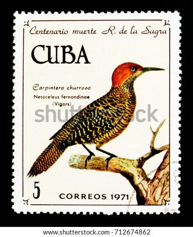 social issues in cuba