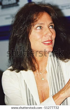 jacqueline bisset nipples. congressman adrian smith wikipedia