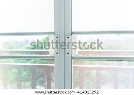 Mosqito window screen #414015292