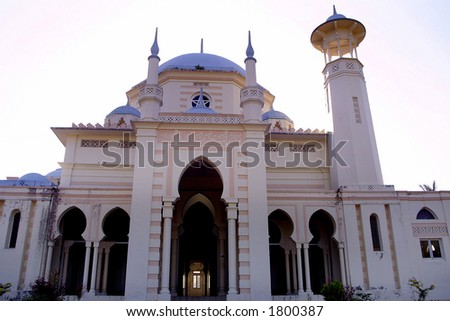 Mosque_5417