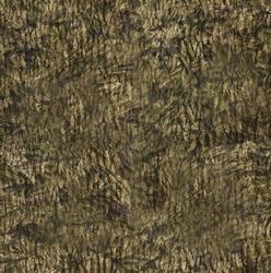 Mossy Wood Oak Camouflage Seamless Pattern