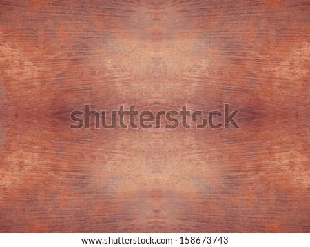 Vector images illustrations and cliparts most popular - Most popular wall texture ...