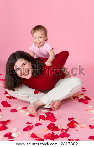 poems for mom from daughter. i love you mom poems from