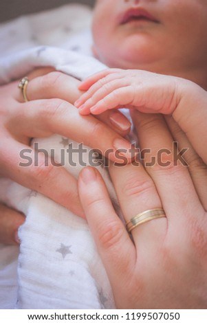 Free Photos Hands Of Father Mother And Child Avopixcom