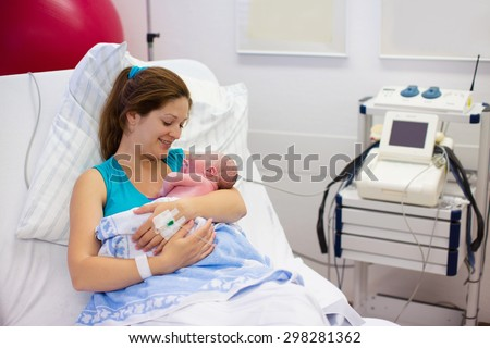 Image result for new born baby images