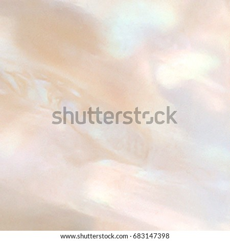 mother of pearl texture background/ romantic mother of pearl texture background, beige patches of delicate pearl background/ texture of pearls vintage background