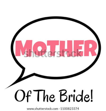 Mother Of The Bride Gift Ideas For Wedding Or Marriage Ceremony