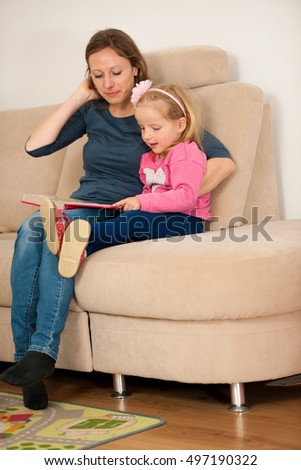 Royalty Free The Conflict Between A Boy And A Girl 519604540 Stock Photo Avopix Com