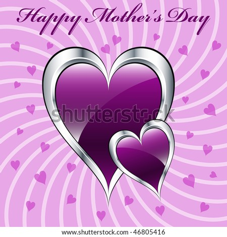 stock-photo-mother-s-day-purple-hearts-symbolizing-love-set-on-a-lilac-swirly-background-vector-also-46805416.jpg