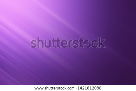 motion blur abstract background, abstract motion blur background