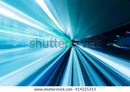 Motion blur background #414225313