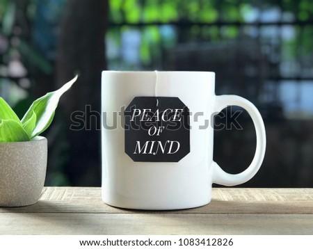 Free Photos Peace Of Mind Avopixcom