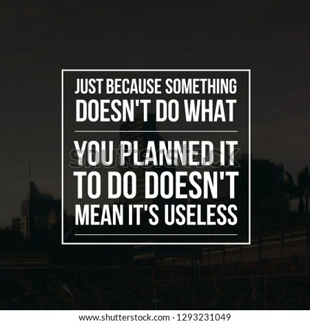 Motivational, Inspirational and Business Quotes For Entrepreneur #1293231049