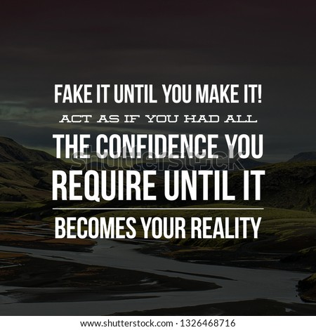 Motivational, Inspirational and Business Quotes For Entrepreneur #1326468716