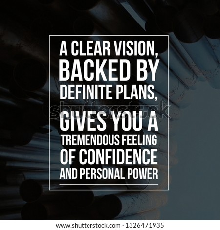 Motivational, Inspirational and Business Quotes For Entrepreneur #1326471935