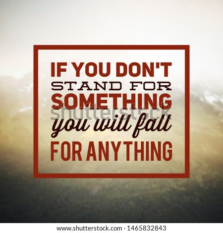 Motivational Quote. Best inspirational quotes and sayings for life, success, uplifting, empowering, wisdom, motivation, coaching, inspiration and education.