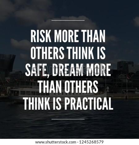 Motivational Quotes For Entrepreneur #1245268579