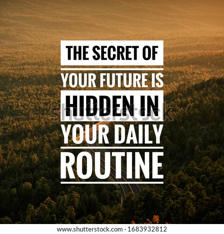 Motivational quotes for happy and better life.