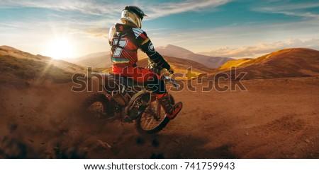motocross #741759943