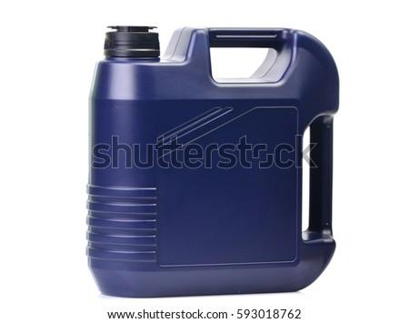 Motor oil #593018762