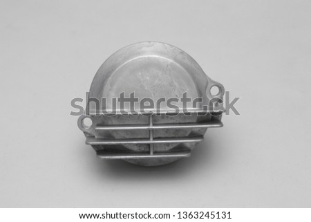 MOTORCYCLE SPARE PARTS #1363245131