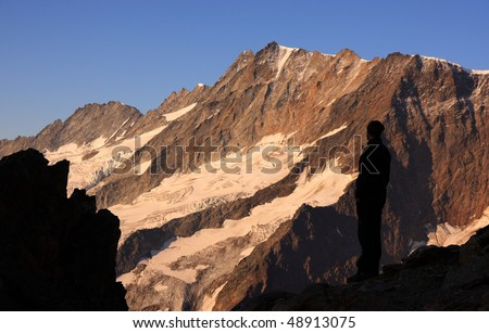 stock-photo-mountaineer-looking-at-the-swiss-alps-48913075.jpg