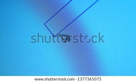Mouse cursor monitor #1377365075
