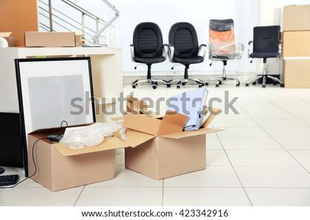 Discount Furniture Junction City Ks