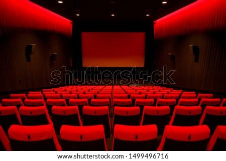 movie theatre movie theater movie-hall cinema-palace  cinema