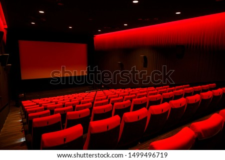 movie theatre movie theater movie-hall cinema-palace  cinema  #1499496719