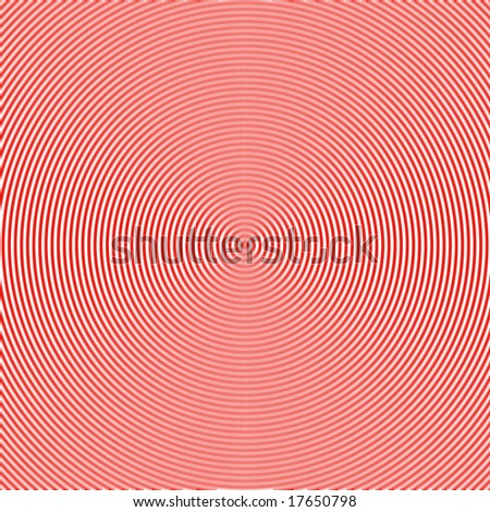 stock-photo-moving-tiny-red-circles-optical-effect-17650798.jpg