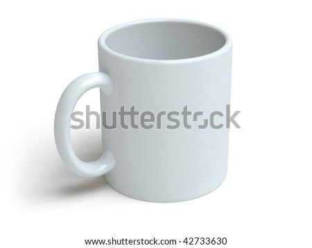 mug. In my portfolio there is collection of pictures of tablewares. You only enter IN a SEARCH the Photographer Name: PAVEL IGNATOV and keyword: TABLEWARE
