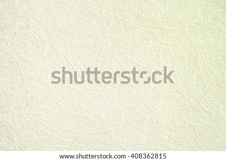 Mulberry paper background #408362815