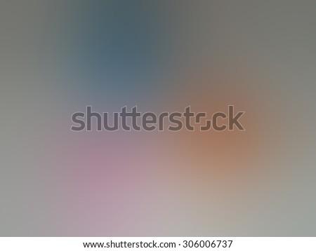 Multi blurred background/Multi blurred background/Multi blurred background