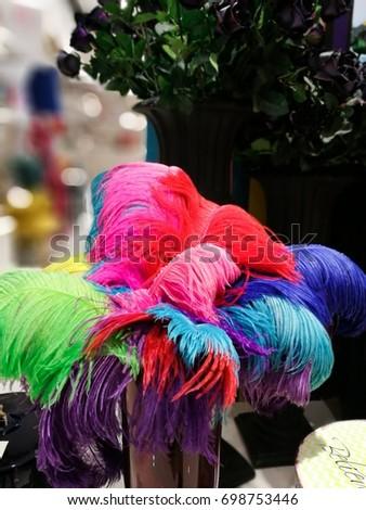 multi color #698753446